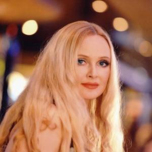 elena-khlibko-actress-model-steampunk-bdsm