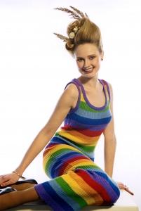 elena-khlibko-fashion-show