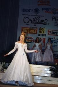 elena-khlibko-miss-nizhny-novgorod-beauty-pageant