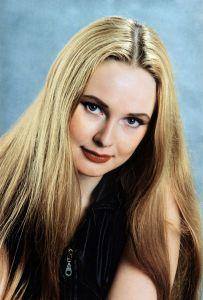 elena-khlibko-photos