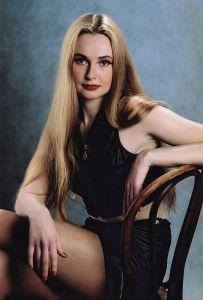 elena-khlibko-russian-model