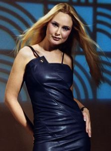 elena-khlibko-russian-modeling-portfolio