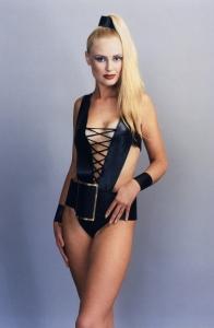 elena-khlibko-russian-modeling-steampunk-bdsm