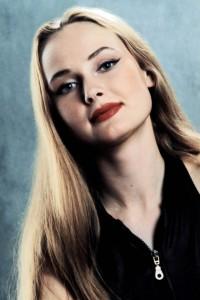elena-khlibko-russian-top-models